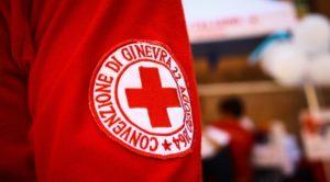Croce Rossa Feltre